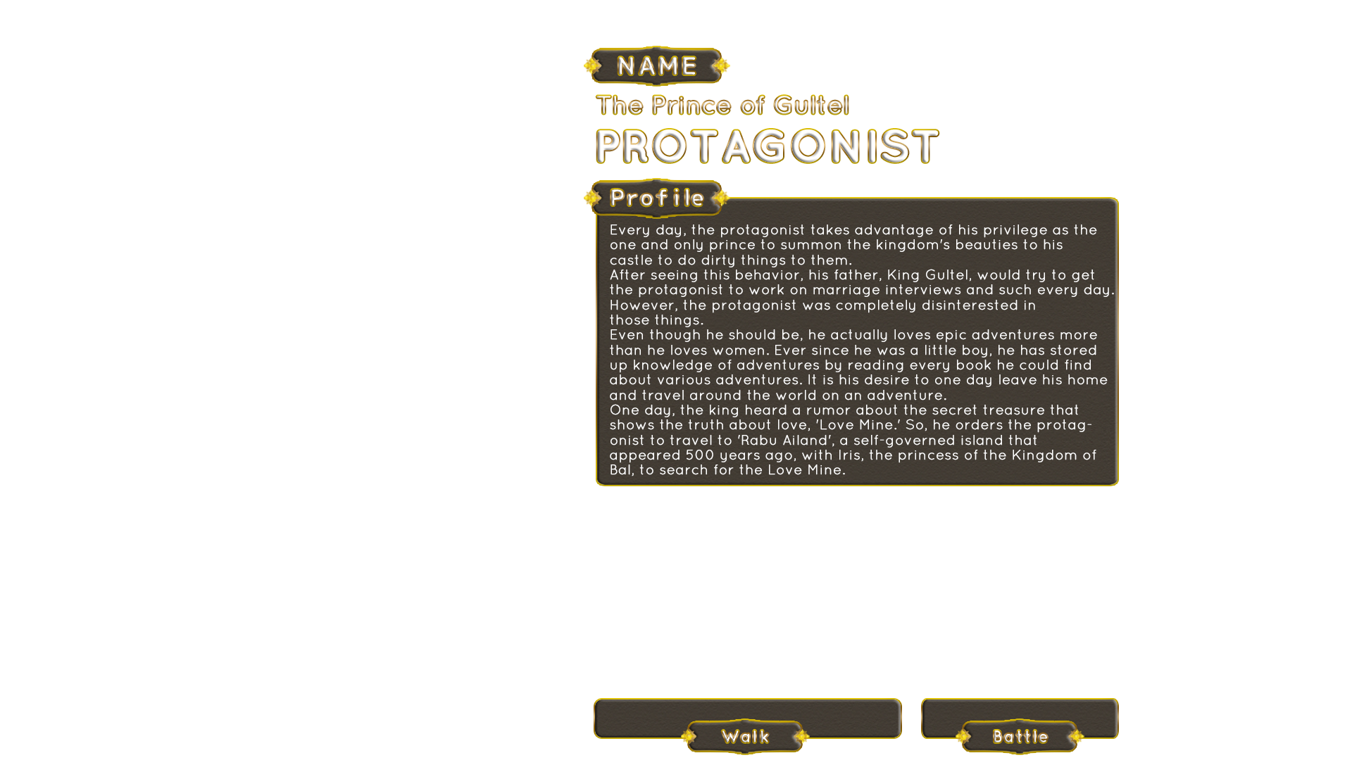 PROTAGONIST_profile
