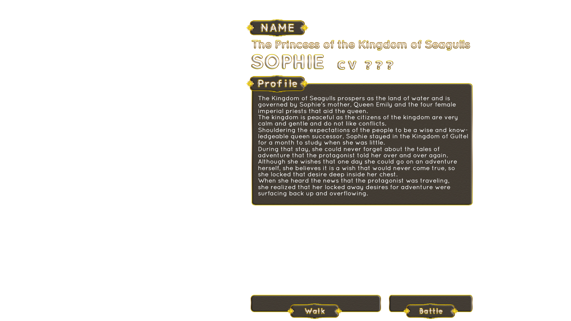 sophie_profile